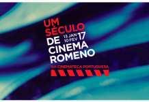 Um seculo de cinema romeno na cinemateca portuguesa-2