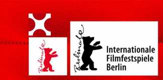 berlinale 2017 institutul cultural roman