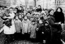 deportarea romanilor din basarabia 1941 1949