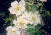 pictura-romaneasca colectia bonte