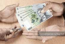 psd coruptie frauda lovitura de stat