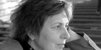 Gabriela Adameșteanu - România Scriitori români 2