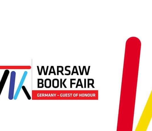 Warszawskie Targi Książki 2017 Warsaw Book Fair Targul de Carte de la Varsovia