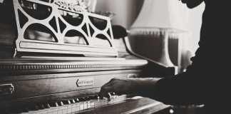 pianisti romani la viena dinu lipatti