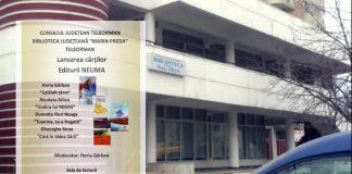 Biblioteca-Judeteana-Marin-Preda-Alexandria ed neuma