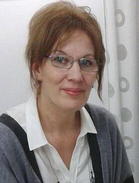 Carmen Vințan