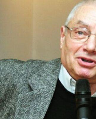 George Bălăiță