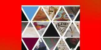 Identitate și esențe odeon danaart gallery expozitie
