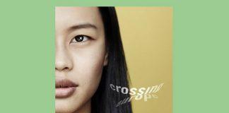crossing europe festival film linz