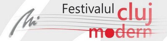 festivalul cluj modern editia 2017