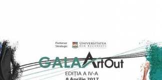 gala art out 2017