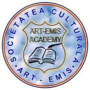 societatea-culturala-art-emis
