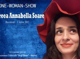 Andreea Anabella Soare - Recital-2
