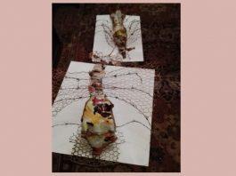 Lucrări de Ileana Dana Marinescu