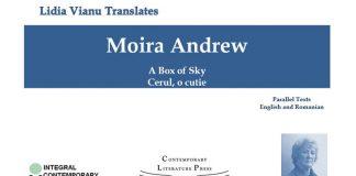 cover Moira Andrew