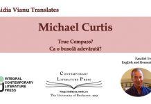 michael curtis lidia vianu translates