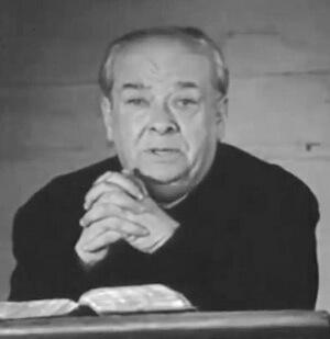 Nicolae Gărdescu