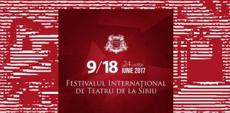 festivalul international de teatru de la sibiu