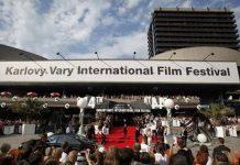 karlovy-vary-international-fiml-festiva