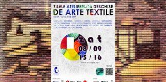 arte textile