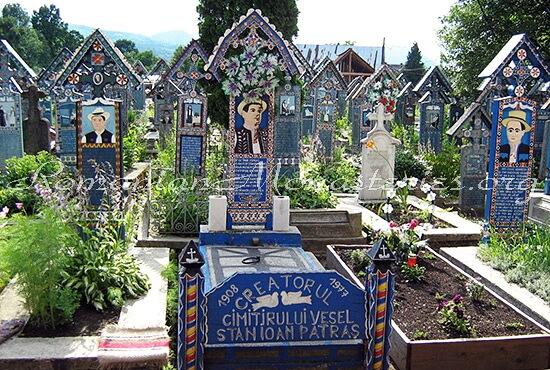 cimitirul-sapanta