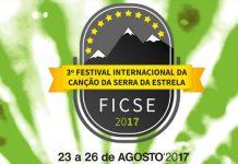 Festivalul international de cântec serra da estrela portugalia-2