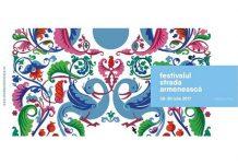 festivalul strada armeneasca 2017