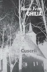 Alecu Ivan Ghilia Cuscrii