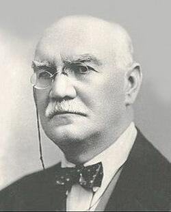 Constantin Rădulescu Motru