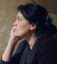 Ivona Boitan foto