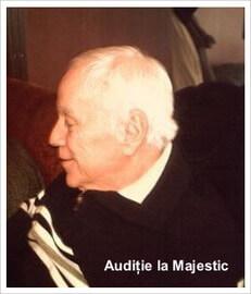 cristian-munteanu-teatru-contemporan-auditie-majestic