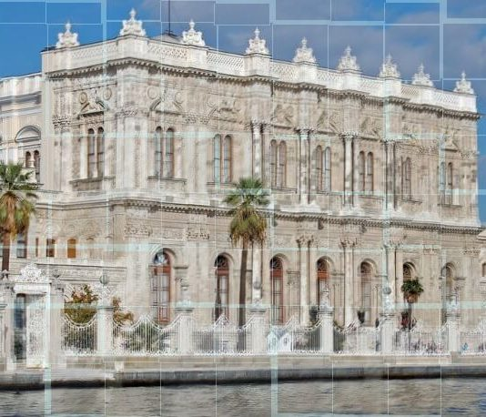 palatul-dolmabahce-din-istanbul