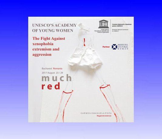unesco academy of young women