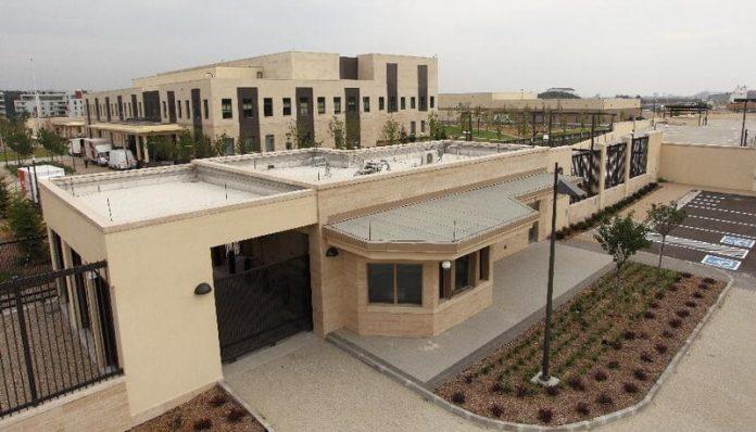 Ambasada-SUA-Bucuresti
