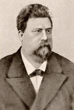 Emil Kozanek 2