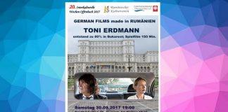 Interkulturelle Woche Offenbach