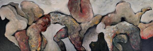 Lucrări de Nadia Ioan