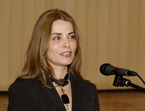 Nadia Ioan