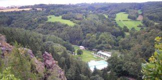 Parcul Divoká Šárka