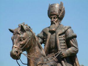 Sokullu-Mehmed-Paşa