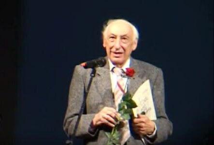 Theodor-Danetti