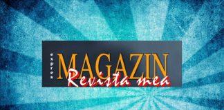 expres magazin revista mea israel
