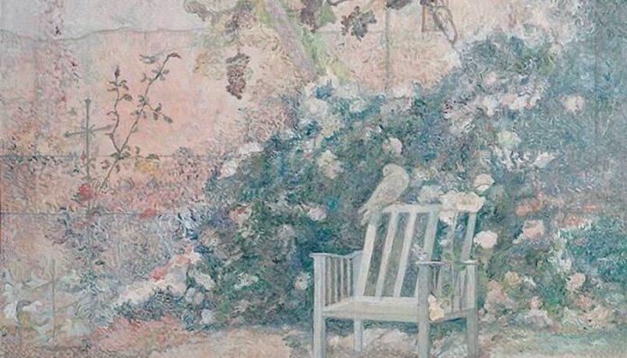 horea pastina expozitie pictura