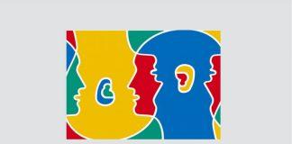 rotterdam ziua europeana a limbilor