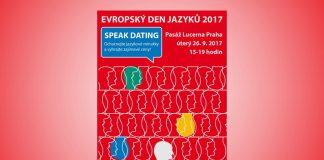 ziua europeana a limbilor praga