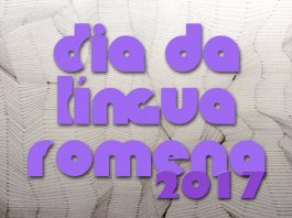 ziua limbii romane lisabona