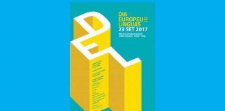zua europeana a limbilor lisabona