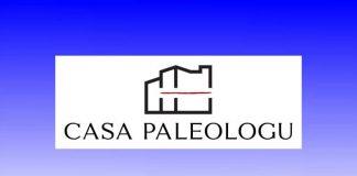 cursuri casa paleologu