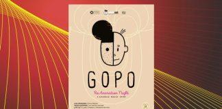 ion popescu gopo palme d or