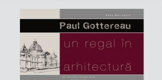 paul gottereau